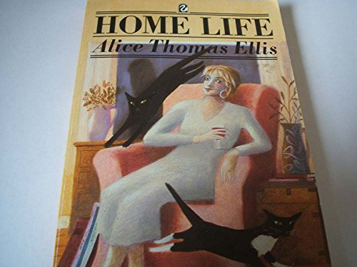 9780006541639: Home Life (Flamingo)