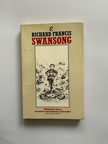 9780006541899: Swansong (Flamingo)