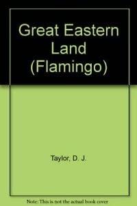 9780006541950: Great Eastern Land (Flamingo)