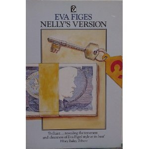 9780006542049: Nelly's Version (Flamingo S.)