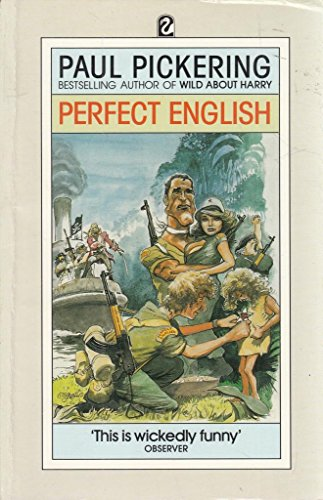 9780006542216: Perfect English (Flamingo)