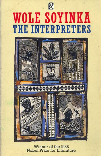 9780006542292: The Interpreters
