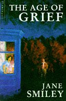 9780006542537: The Age of Grief