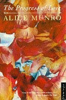 THE PROGRESS OF LOVE (FLAMINGO S.): ALICE MUNRO