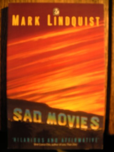 9780006543053: Sad Movies (Flamingo)