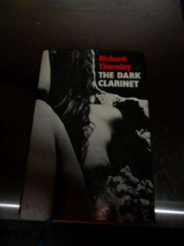 9780006543596: The Dark Clarinet (Flamingo)