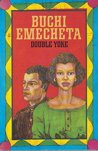 9780006543657: Double Yoke