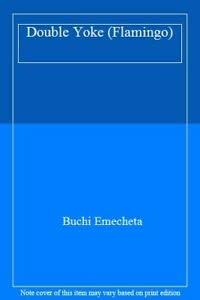 9780006543657: Double Yoke (Flamingo)