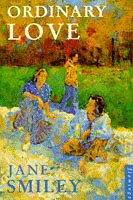 9780006543930: Ordinary Love: Two Novellas (Flamingo)