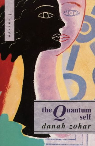 9780006544265: The Quantum Self