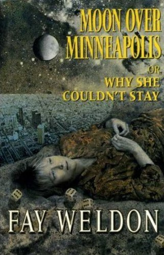 9780006544616: Moon Over Minneapolis