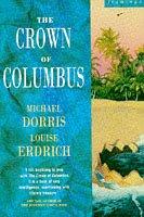 9780006544760: The Crown of Columbus (Flamingo)
