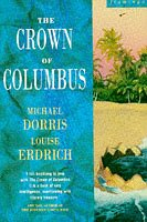 9780006544760: The Crown of Columbus