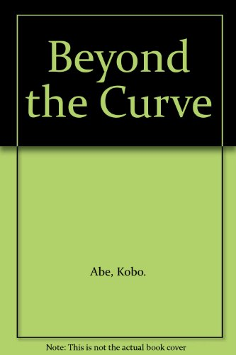 9780006544913: Beyond the Curve