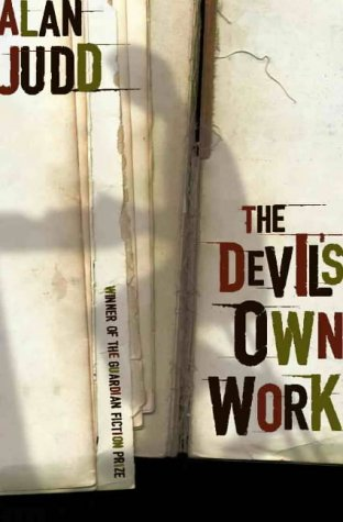 9780006544944: The Devil's Own Work (Flamingo)