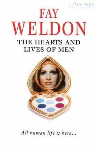 9780006545088: The Hearts and Lives of Men