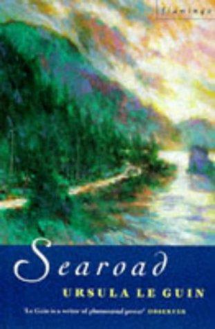 9780006545729: Sea Road