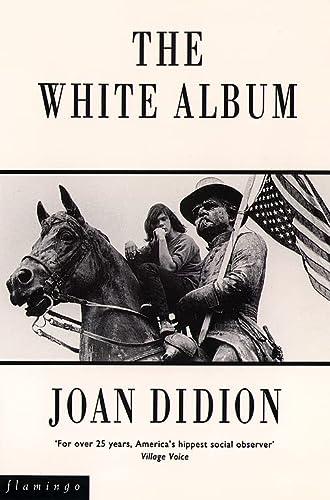 9780006545866: The White Album