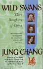 9780006545996: Wild Swans: Three Daughters of China