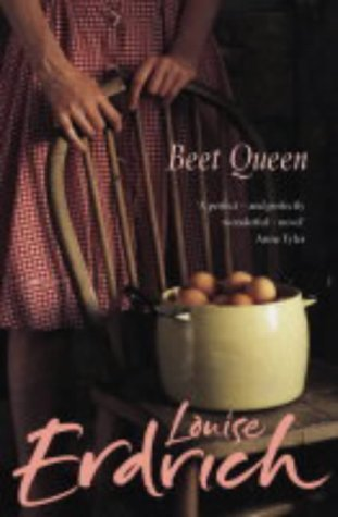9780006546207: The Beet Queen