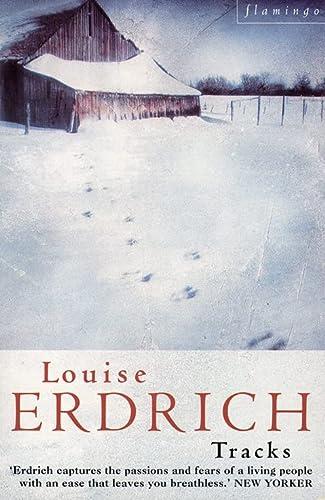 9780006546214: Tracks