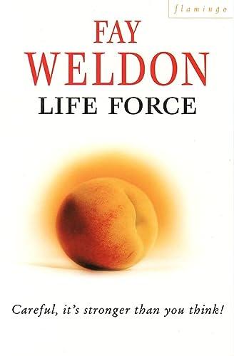 9780006546344: Life Force