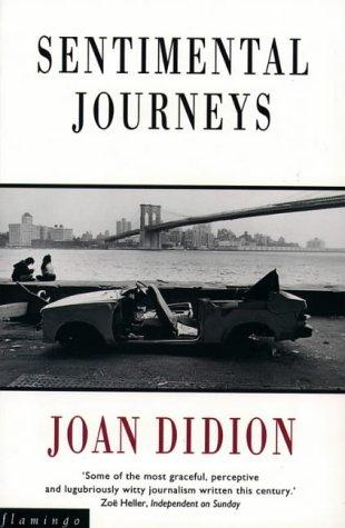 9780006546757: Sentimental Journeys