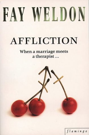 9780006546832: Affliction