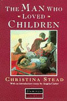 9780006546863: The Man Who Loved Children (Flamingo modern classic)