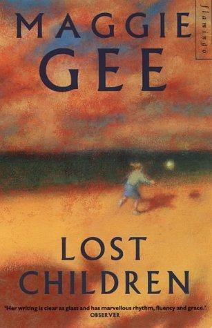 9780006546870: Lost Children