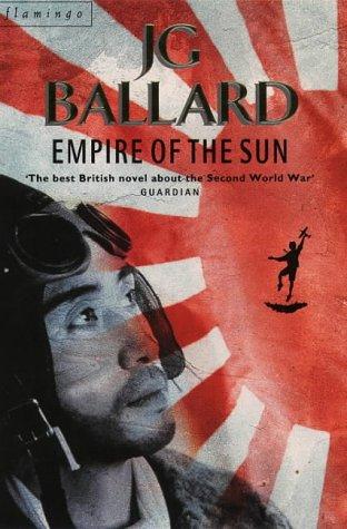 9780006547006: Empire Of The Sun :
