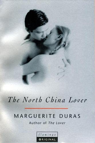 9780006547129: THE NORTH CHINA LOVER