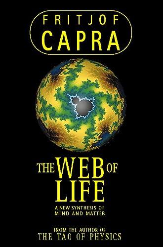 9780006547518: Web of Life