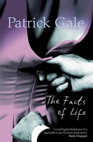 9780006547686: The Facts of Life