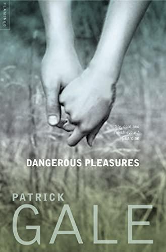 9780006547693: Dangerous Pleasures: A Decade of Stories