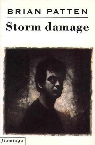 9780006547709: Storm Damage