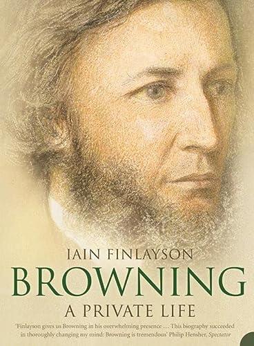 9780006547723: Browning
