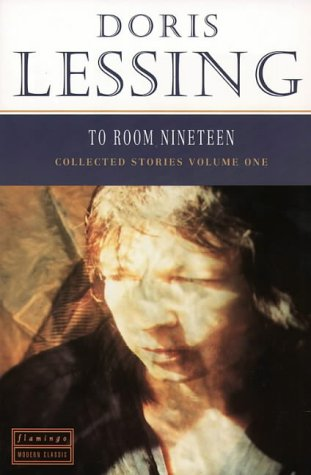 9780006548065: To Room Nineteen: Collected Stories Volume 1: To Room Nineteen v. 1 (Flamingo modern classics)