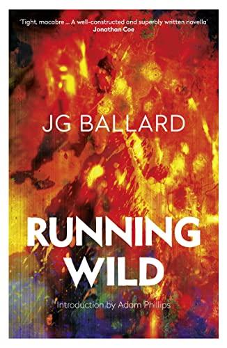 9780006548195: Running Wild