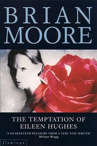 9780006548324: The Temptation of Eileen Hughes