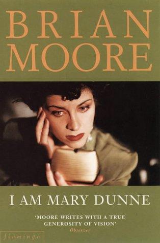 9780006548355: I am Mary Dunne