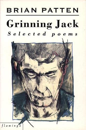 9780006548461: Grinning Jack