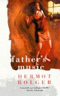 9780006550402: Father's Music