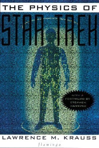 9780006550426: The Physics of Star Trek