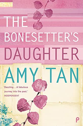 9780006550433: The Bonesetter's Daughter