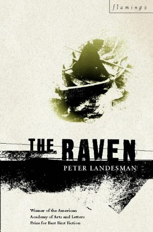 9780006550488: THE RAVEN