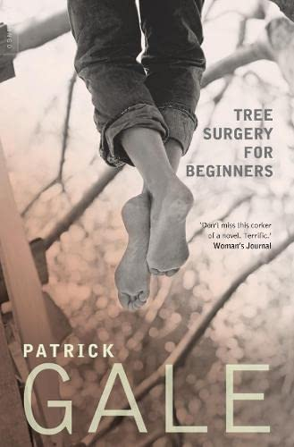 9780006550747: Tree Surgery for Beginners