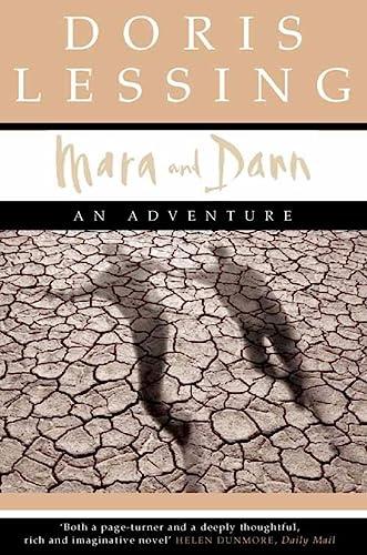 9780006550839: Mara and Dann