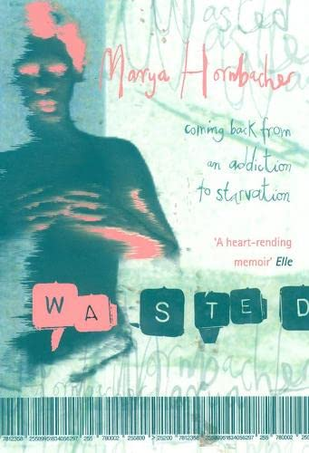 9780006550891: Wasted