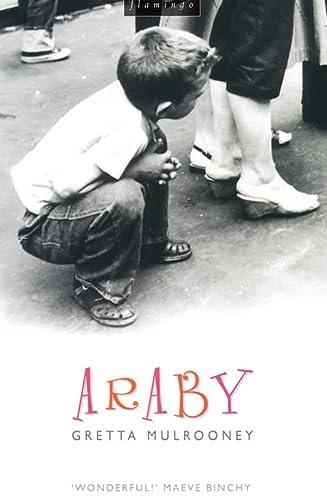 9780006551010: Araby